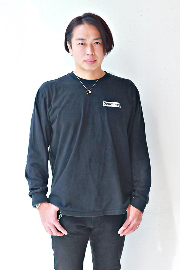田中 タクミ